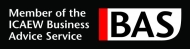 Beever and Struthers is a member of the ICAEW Business Advice Service